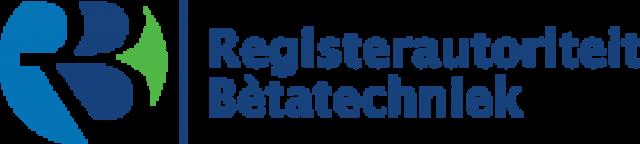 Registerautoriteit Bètatechniek