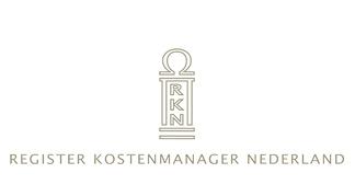 www.stichtingrkn.nl